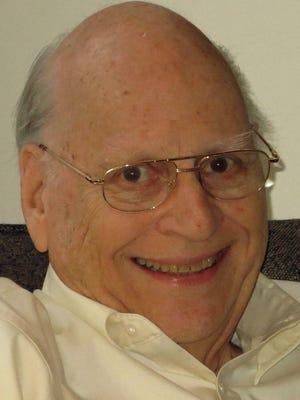 Paul Edward Sieck