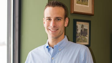 Meyer named GM of East Central/Select Sires
