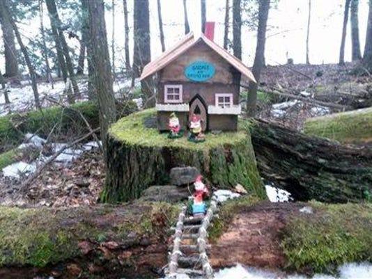 Gnome.Home.2