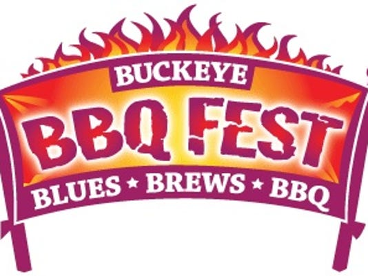 635991020518056754-wc-Buckeye-BBQ-Festival.jpg