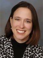 Cincinnati City Councilmember Amy Murray