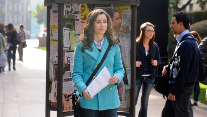 For its 200th episode, 'How I Met Your Mother,' gives fans a glimpse into what the Mother (Cristin Milioti) has been up to all this time.