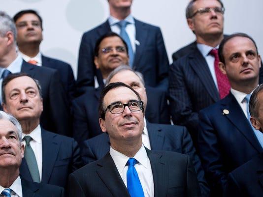 US-POLITICS-ECONOMY-G20