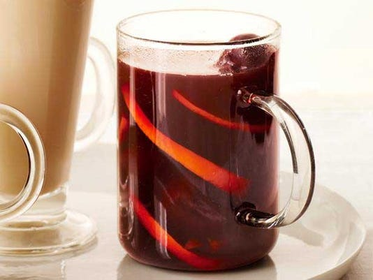 Hot-Spiced-Sangria.jpeg