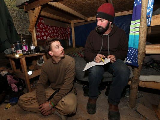 MUR NEWS HomelessSurvey 02.jpg