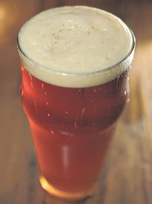 Frothy Monkey will team with Jackalope Brewing Co. for a beer dinner.