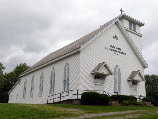 635726630900052158-02-zan-0719-New-Hope-Lutheran-Church