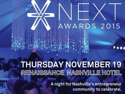635830415099047055-NEXT-Awards