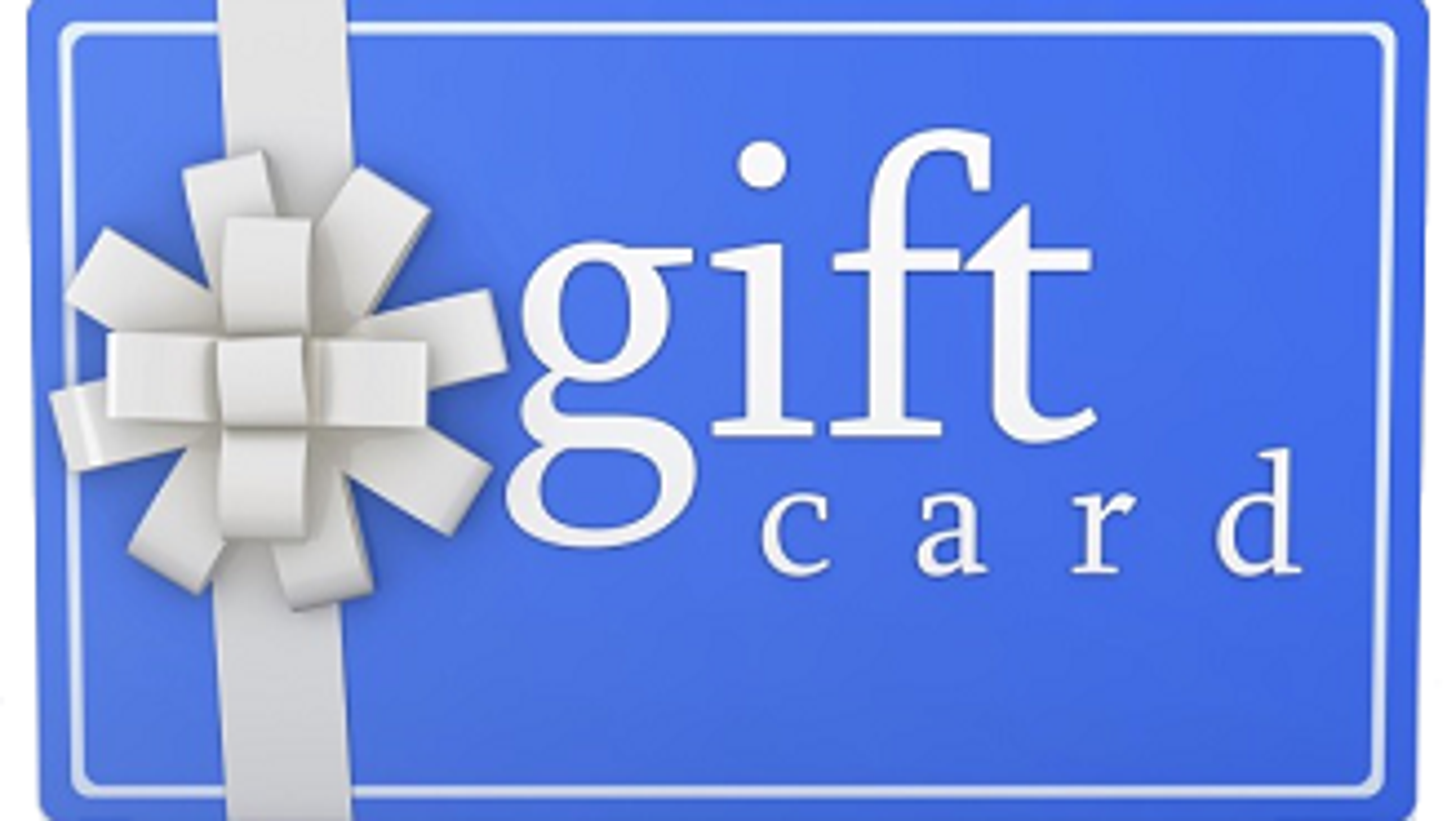 Gift Card Granny is the Leader of the Discount Gift Card Industry. Gift Card Granny helps its customers save money. With our knowledge of the gift card market, we take steps to reduce fraud and protect consumers who buy gift cards.