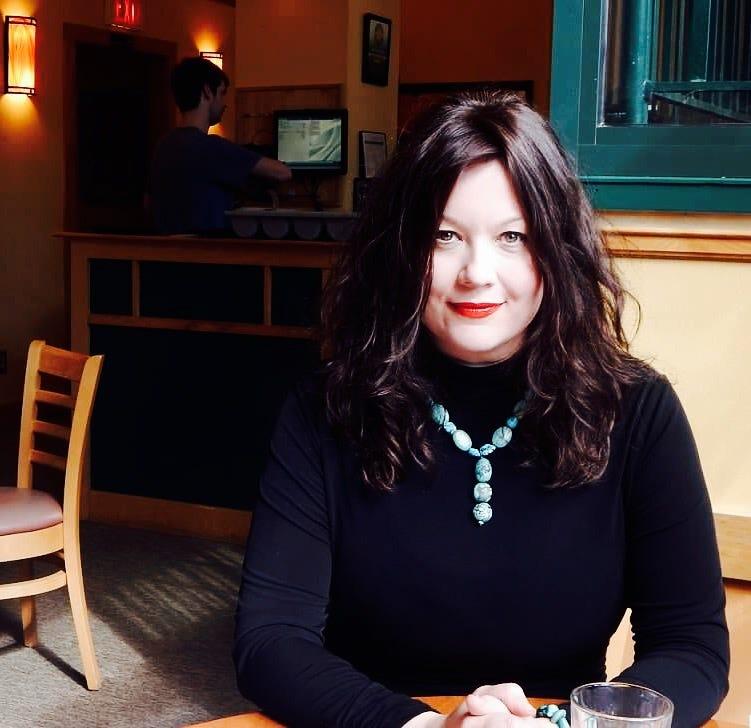 Communication on this topic: Jordana Beatty, klaudia-kovacs-director/