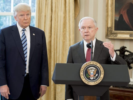FILES-US-POLITICS-TRUMP-SESSIONS