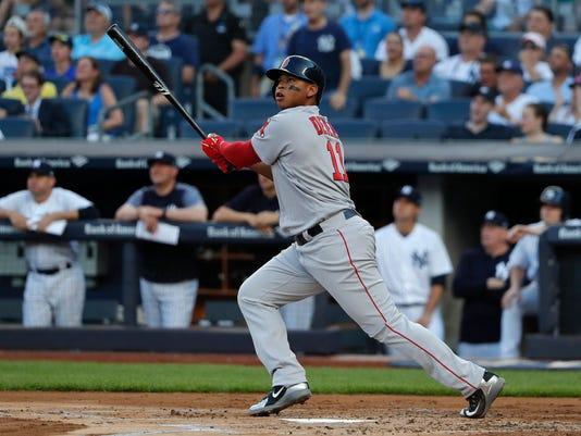 Red_Sox_Yankees_Baseball_64257.jpg
