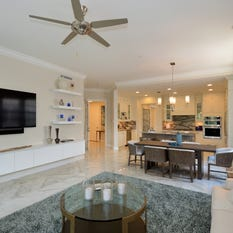 Real estate naples daily news for 1332 park terrace