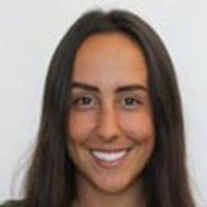Stefani Lineva