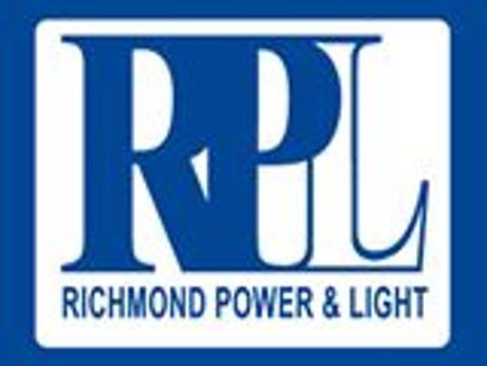635632261276868374-rp-l-logo