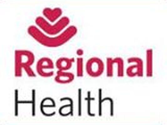 regionalhealth.jpg