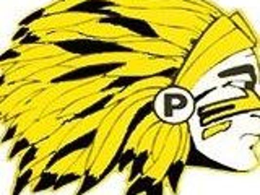 Piscatway logo.jpg
