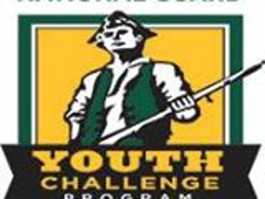 635696393746175083-youth-challenge-logo