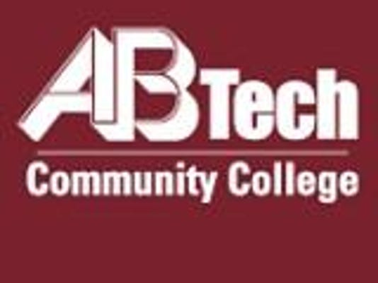 ab tech photo for web