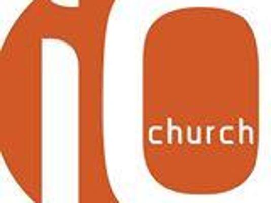 gcy IO church