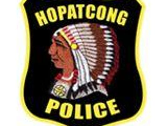 hopat badge