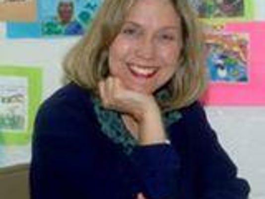 LIV Cynthia Lukas