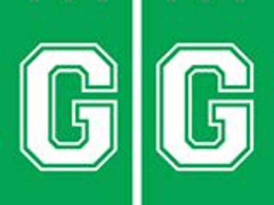 S.J. Gridiron Gang