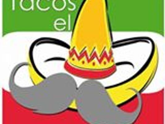Tacos El Abuelo.jpg