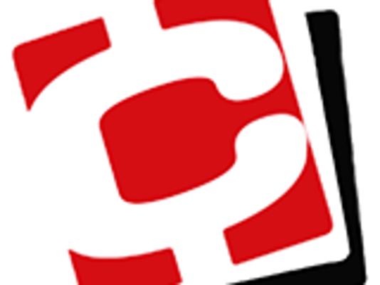 636071874039018544-cash-saver-logo.png
