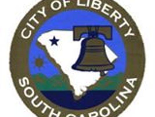 636096242201223787-Liberty-logo.jpg