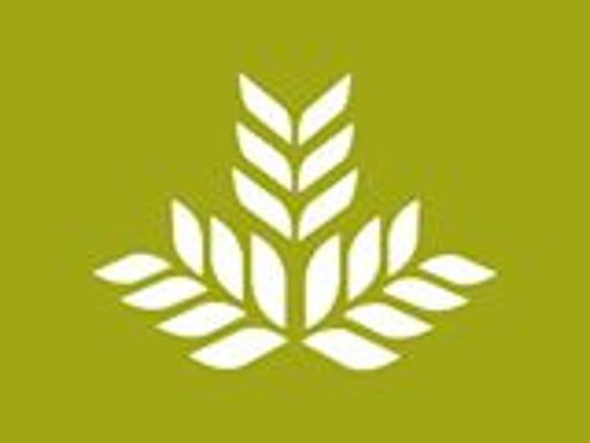 636137988092534675-NGPG-logo.jpg
