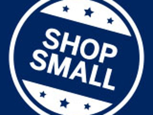 BHM small business saturday