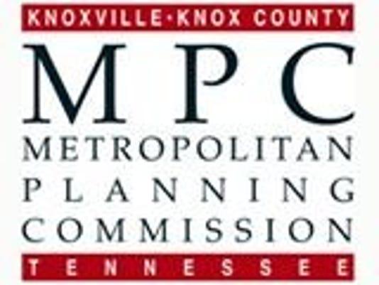 Metropolitan Planning Commission
