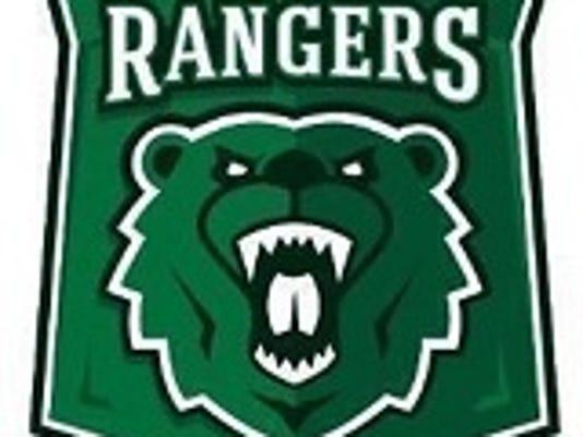 Wisconsin-Parkside logo