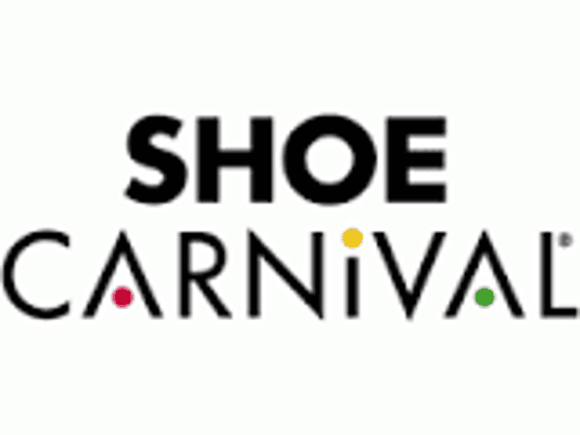 636312411089655636-Shoe-Carnival.png