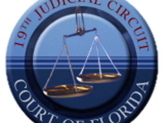 19th Judicial Circuit