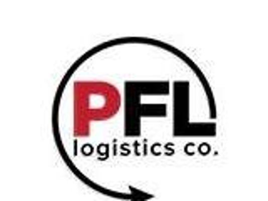 636644837477744148-PFL-Logistics.jpg