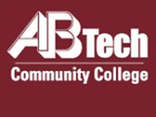ab tech photo for web.jpg