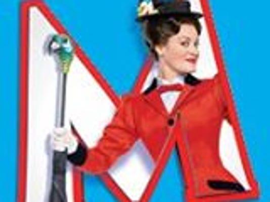 frm mary poppins.jpg