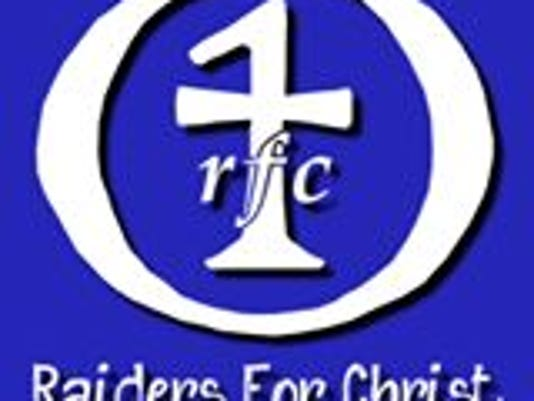 Raiders for Christ.jpg