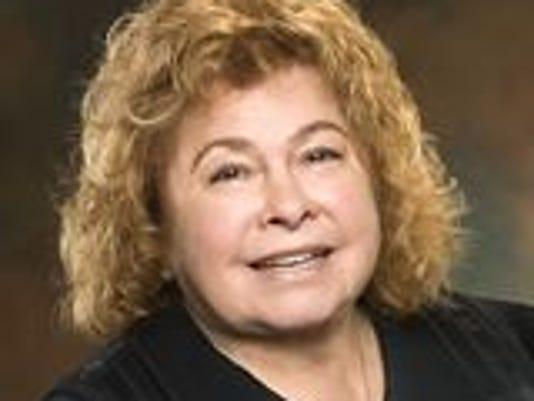 Carol Soloman headshot.jpg