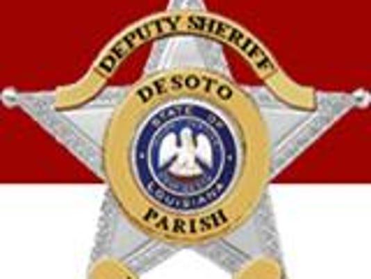 DPSO logo.png