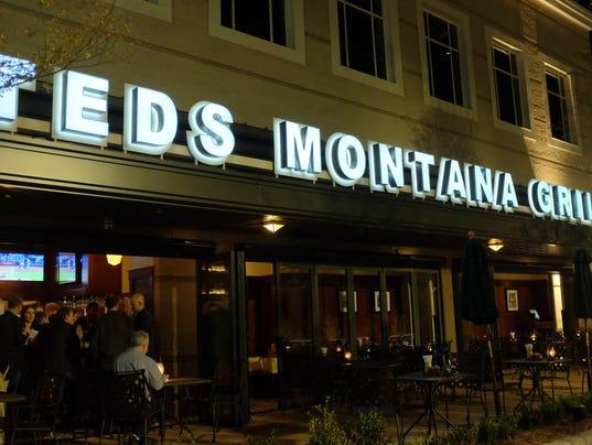 635923470947643557-Teds-Montana.jpg
