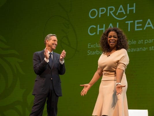 ASM_14_Howard_Oprah_Press_Release_small_300dpi_v2-1