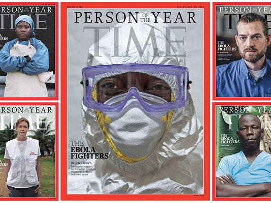 635537986828999253-time-ebola-year