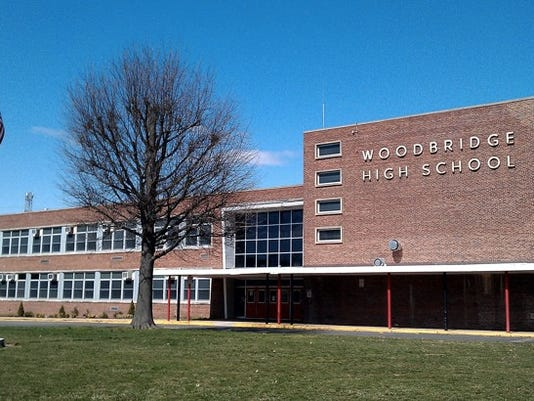 -woodbridge-high-school-goat-head.jpg_20110319.jpg