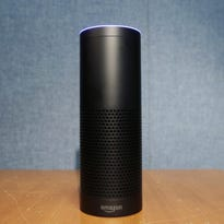 After Echo misfire, ways to protect your own privacy