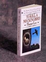 """""""To Kill a Mockingbird"""" is among the most beloved novels"""