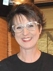 Michele Kilborn
