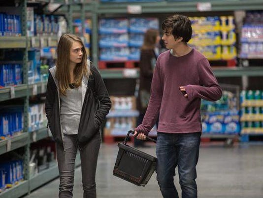 635727273185886846-WTW-PAPERTOWNS-032015-71649420